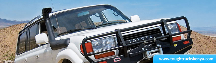 Tough trucks kenya,tanzania 4x4 selfdrive car hire,rent 4x4 car with roof tent,kenya 4x4 car rental,4x4 car rental in kenya,self driving,4X4 safari,tanzania 4x4 car,4x4 car hire in kenya,reliable 4x4 car hire in kenya,4x4 kenya,jeep,kenya 4wd,reliable 4x4 car hire,4x4 camper hire,4wd car hire,kenya, rent 4wd car, kenya 4wd car, 4wd car hire in kenya, reliable 4wd car hire in kenya, 4wd car with roof tent, reliable 4wd car hire, reliable 4wd car rental in kenya, 4wd camper hire, small 4x4 in kenya, suv hire in kenya, top roof tent
